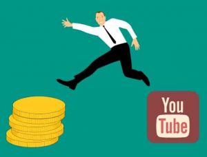 youtube income 2020,make money online how, how to make money online, earn money online 2020, how to earn money online, earn money online how, ways to make money online, online earn money, fast make money online, make money online faster, earn online money, online income, internet income, online money income, online money income site